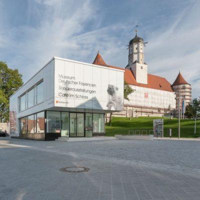 Geschichte-Hoechstaedt-Quadrat