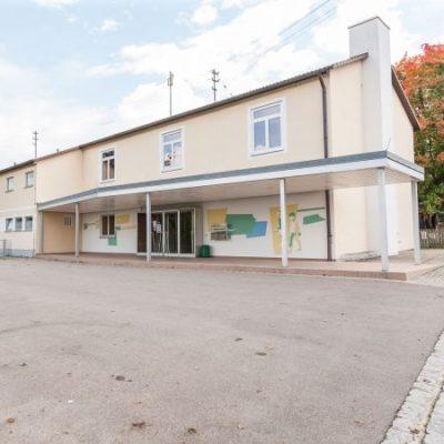 Quadrat-klein-Schule-Finningen