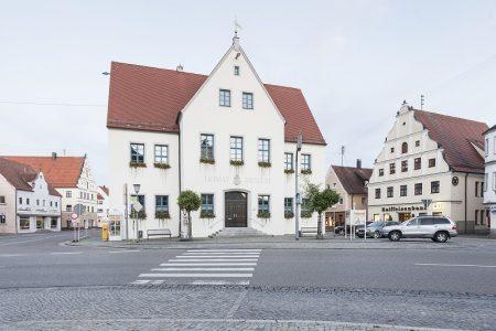 Heimatmuseum (Foto: STUDIO-E. GmbH; Fotograf Florian Imberger)