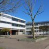 Grund- und Mittelschule Höchstädt (Foto: VG Höchstädt)