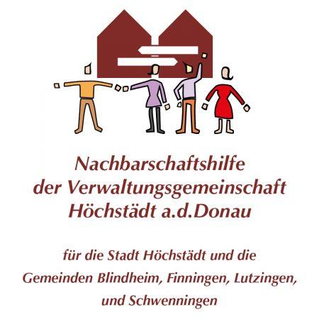 Nachbarschaftshilfe VG Höchstädt a.d.Donau