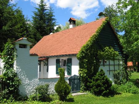 """Gästehaus """"Thomas"""", Höchstädt (Foto: privat)"""