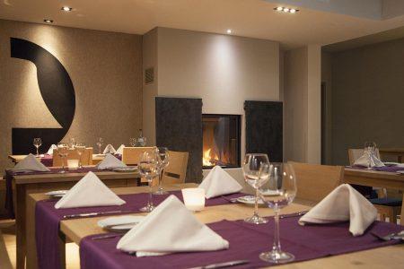 Restaurant – Hotel – Catering ZUR GLOCKE (Foto: Hotel Zur Glocke)