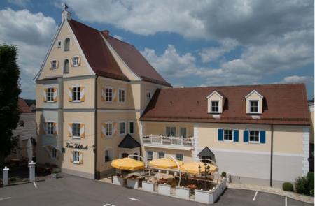 Zum Schlössle Finningen (Foto: miografie)