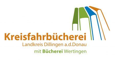 logo_Kreisfahrbücherei_FINALE-farbe