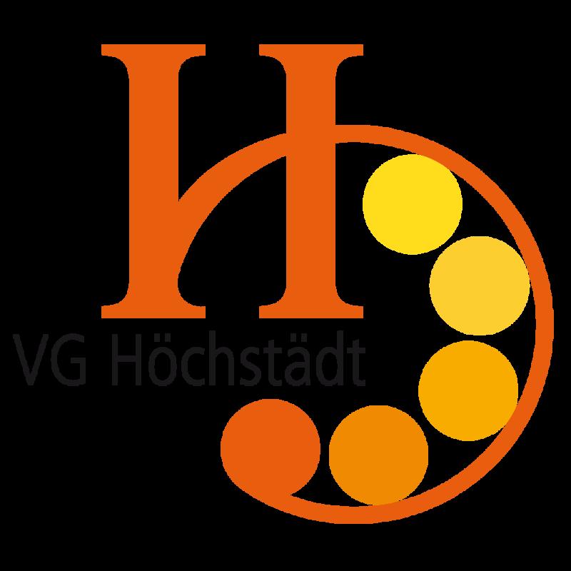 vg-logo-mit-schriftvg-ohnegemeinden