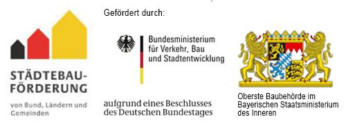 https://www.vg-hoechstaedt.de/wp-content/uploads/2017/01/staedtebaufoerderung-foerderhinweis.jpg
