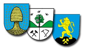 Gemeinde Reinsdorf