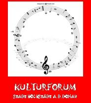Kulturforum der Stadt Höchstädt