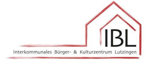 Logo IBL Lutzingen