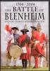 Film 1704-2004 The Battle of Blenheim