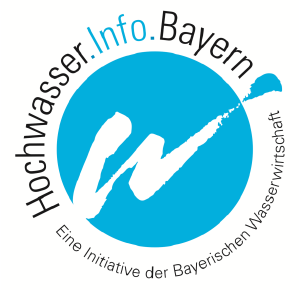 Hochwasser.Info.Bayern