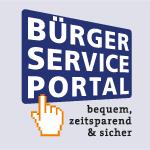 bsp_quadrat01