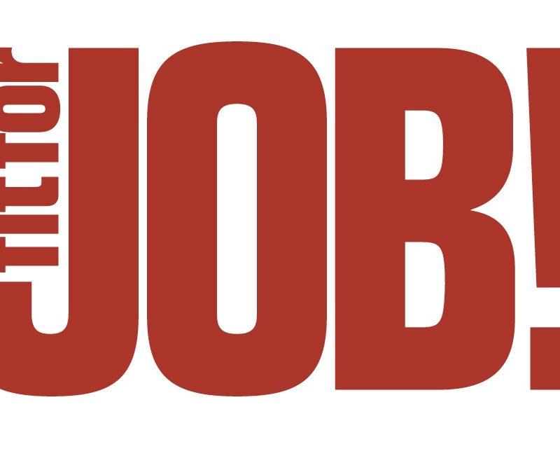Fit for Job! - Berufsinformationsmesse Höchstädt