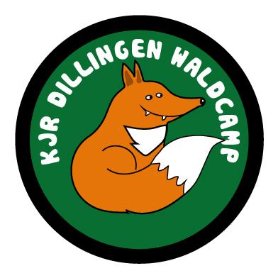 KJR Dillingen Waldcamp