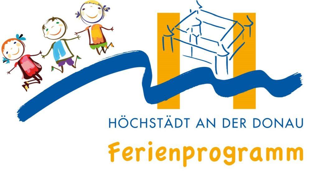 Ferienprogramm Höchstädt a.d.Donau