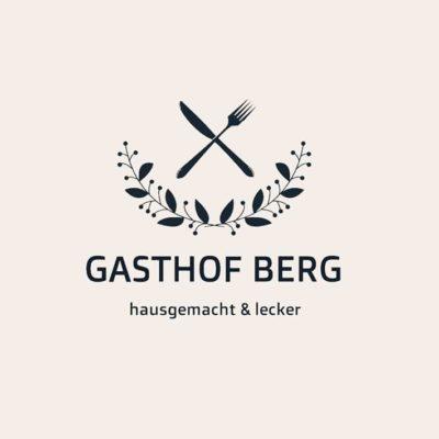 Gasthof Berg Höchstädt