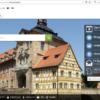 Startseite BayernPortal (www.freistaat.bayern)