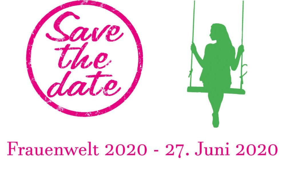 Frauenwelt 2020 Höchstädt
