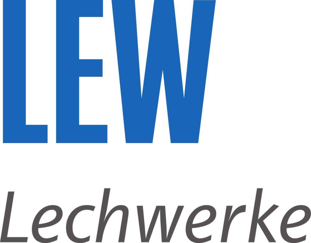 Lechwerke_logo