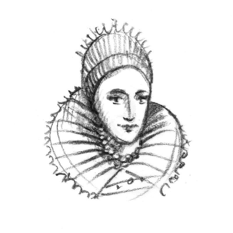 Herzogin Anna