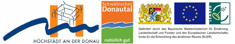 Logos Stadt_Förderung