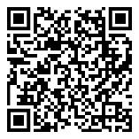 QR-Code Anleitung Registrierung bei BayernFunk