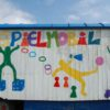 Spielmobil Kreisjugendring Dillingen (Foto: KJR DLG)