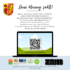 ZAM Online-Befragung Lutzingen